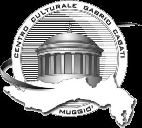 CENTRO CULTURALE GABRIO CASATI – MUGGIO'